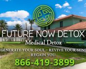 Future-Now-Detox-Palm-Beach-Florida